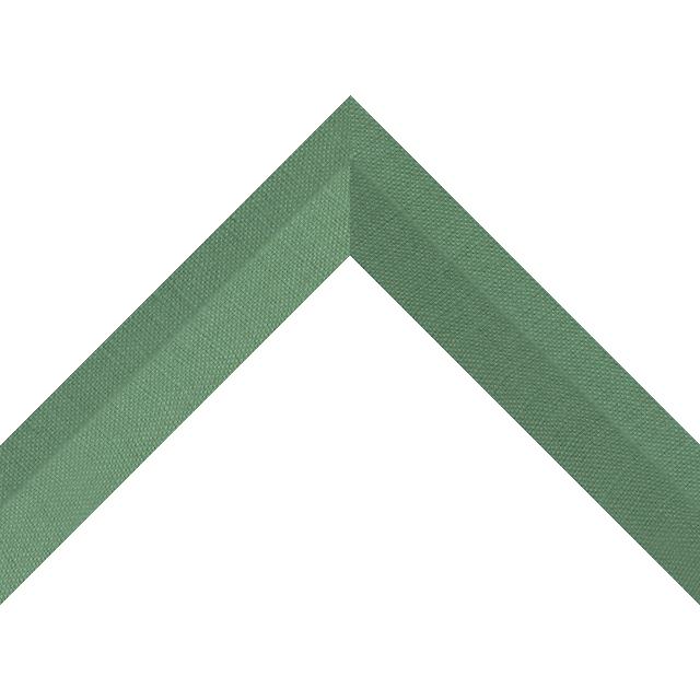 1-1/2″ Aspen Linen Back Bevel Wrap