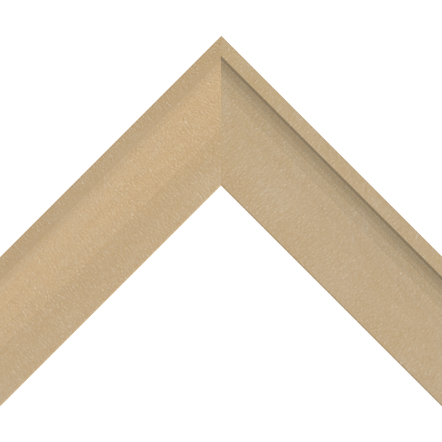 2-1/4″ Thatch Suede Shallow Scoop Wrap