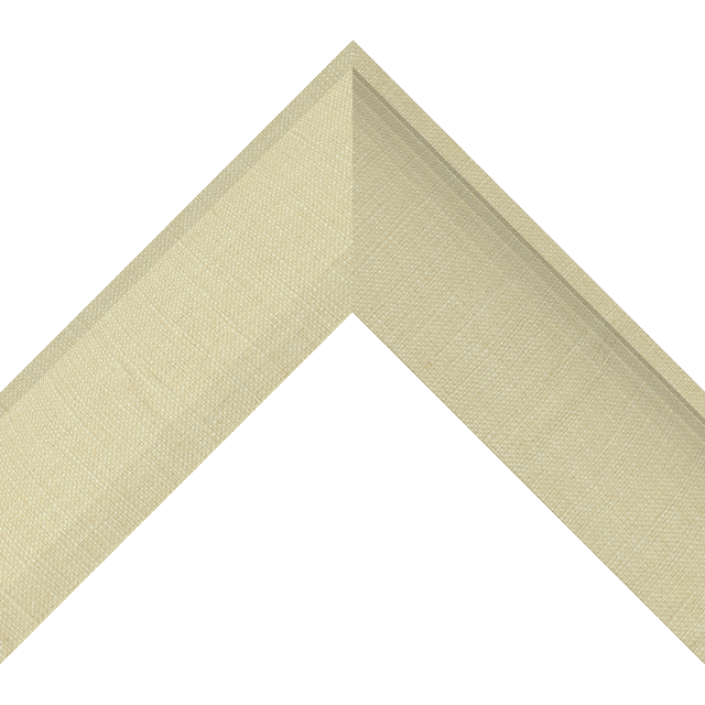 2-1/2″ Manhasset Linen Scoop Wrap