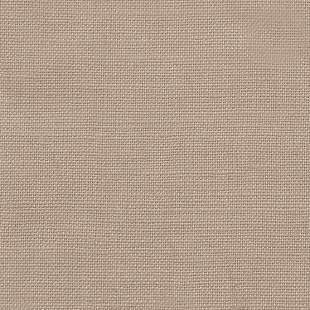 Light Mauve Linen